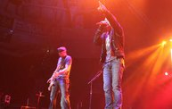 Daughtry & 3 Doors Down @ The Resch Center :: WIXX Photo Coverage 16