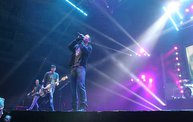Daughtry & 3 Doors Down @ The Resch Center :: WIXX Photo Coverage 7