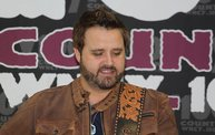 Subway Fresh Faces Presents: Randy Houser at Y100 7