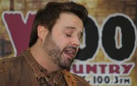 Subway Fresh Faces Presents: Randy Houser at Y100 3