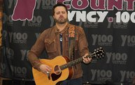 Subway Fresh Faces Presents: Randy Houser at Y100 27