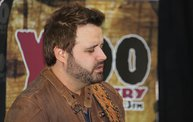 Subway Fresh Faces Presents: Randy Houser at Y100 26