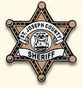 St.Joseph County Sheriff's Department