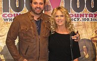 Y100 Presented Randy Houser at the Meyer Theatre on 3/7/13 17