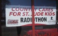 St. Jude Radiothon 2013 5