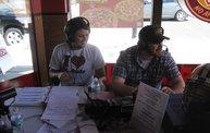 St. Jude Radiothon 2013 27