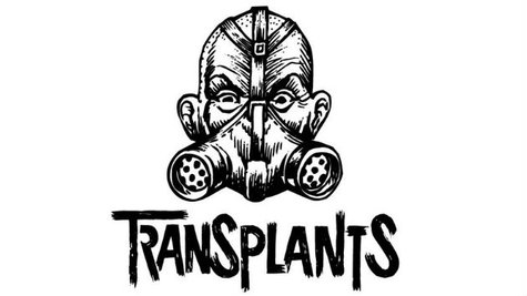 Image courtesy of Facebook.com/TransplantsOfficial (via ABC News Radio)