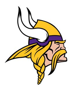 Courtesy: Minnesota Vikings
