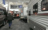 RV & Camping Show 03/09/13 11