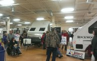 RV & Camping Show 03/09/13 13