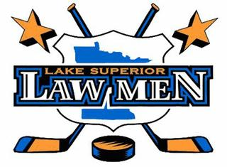 Lake Superior Lawmen