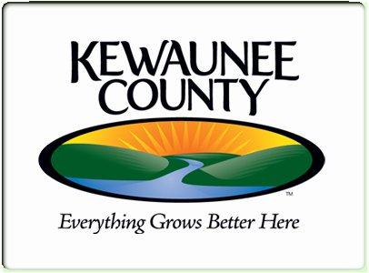 Kewaunee County