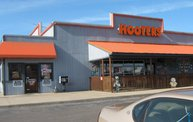 Hooters of Lansing 3/14/13 1
