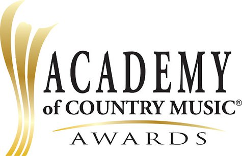 Image courtesy of ACM Awards (via ABC News Radio)