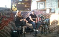 Acoustic Jams 2013 23
