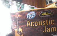 Acoustic Jams 2013 28