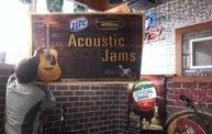 Acoustic Jams 2013 27