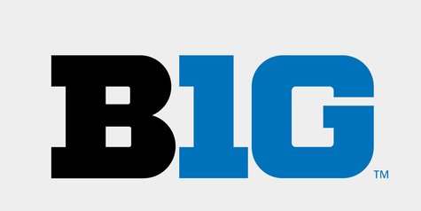 Seven teams from the Big Ten Conference have made it to the NCAA Tourney. Let the March Madness begin.