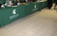 LCC Transfer Fair 3/19/13 3