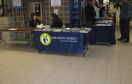 LCC Transfer Fair 3/19/13 1