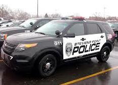 Stevens Point Police Squad