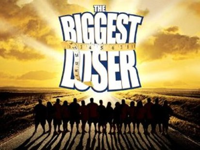 "NBC's ""The Biggest Loser"""