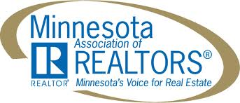 Minnesota Association of Realtors