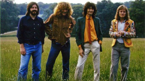 Image courtesy of LedZeppelin.com (via ABC News Radio)