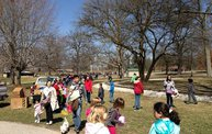 Easter Egg Hunt 2013 21