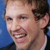 Detroit Red Wings forward Justin Abdelkader REUTERS/ Jason Cohn