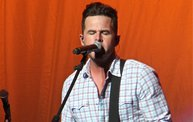 Y100 Presented Little Big Town at the Fox Cities PAC :: 3/23/13 10