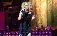 Y100 Presented Little Big Town at the Fox Cities PAC :: 3/23/13 16