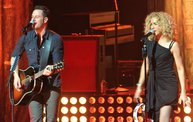 Y100 Presented Little Big Town at the Fox Cities PAC :: 3/23/13 24