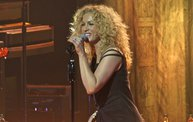 Y100 Presented Little Big Town at the Fox Cities PAC :: 3/23/13 1