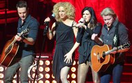 Y100 Presented Little Big Town at the Fox Cities PAC :: 3/23/13 28