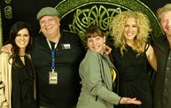 Y100 Presented Little Big Town at the Fox Cities PAC :: 3/23/13 3