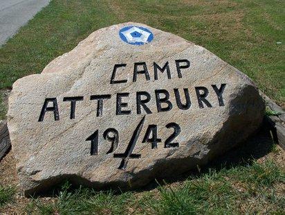 Camp Atterbury