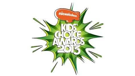 Image courtesy of Nickelodeon (via ABC News Radio)
