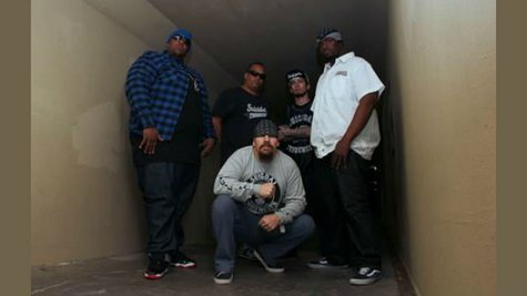 Image courtesy of SuicidalTendencies.com (via ABC News Radio)