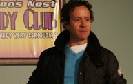 Pauly Shore in Wausau 8