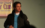 Pauly Shore in Wausau 7