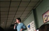 Pauly Shore in Wausau 3