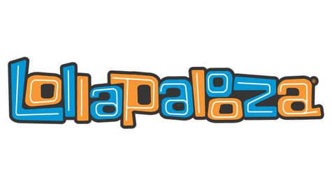 Image courtesy of Lollapalooza.com (via ABC News Radio)