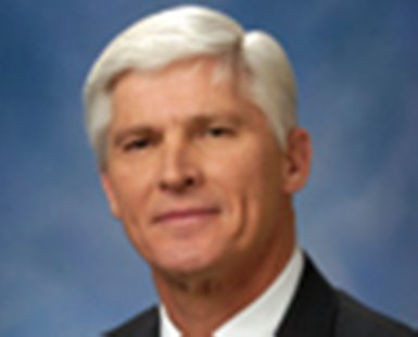 Michigan Republican Dave Agema