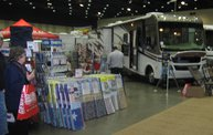 Q106 at Lansing RV Outlet Show (3-22-13) 4