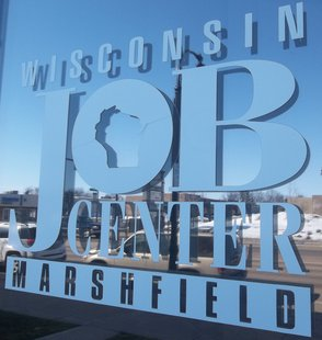 Marshfield WI Job Center