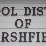 School District of Marshfield WI