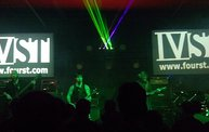 Bobaflex, Planet of 9, & IVST at the Fillmor - 03/30/13 24