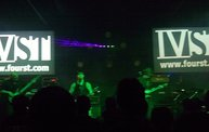 Bobaflex, Planet of 9, & IVST at the Fillmor - 03/30/13 23