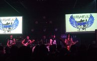 Bobaflex, Planet of 9, & IVST at the Fillmor - 03/30/13 15